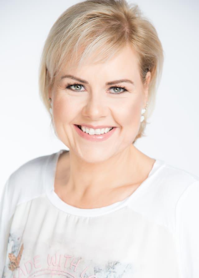 Stefanie Ertelt